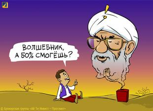 churov_1