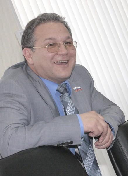 Гаськов