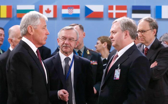 AAAAA AAAAA NATO