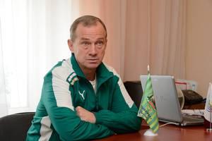 XARLANOV