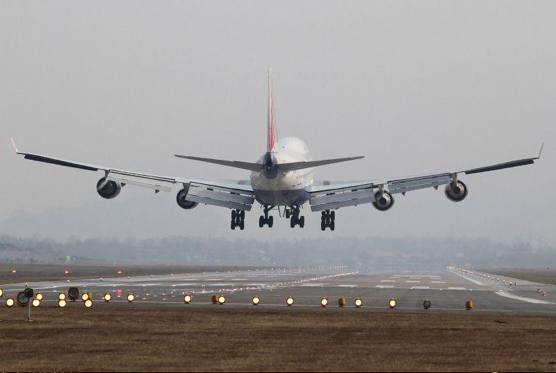 1446338561_ei-xlb-transaero-airlines-boeing-747-400_2