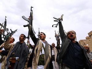 yemen2016