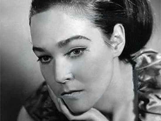 foto-aktris-iz-filma-pitera-norta