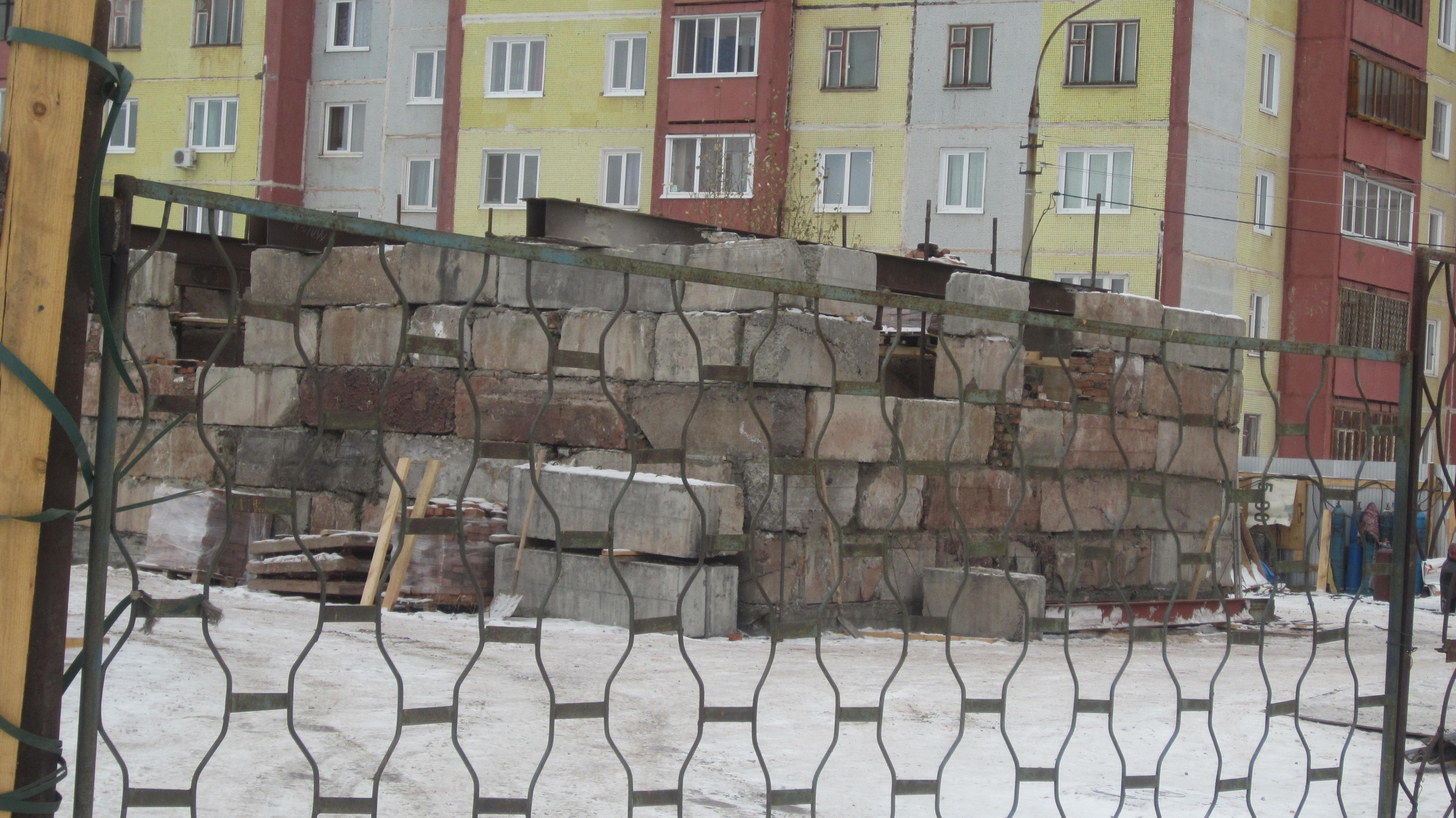 Строительные материалы новая эра строительная компания дыбенко